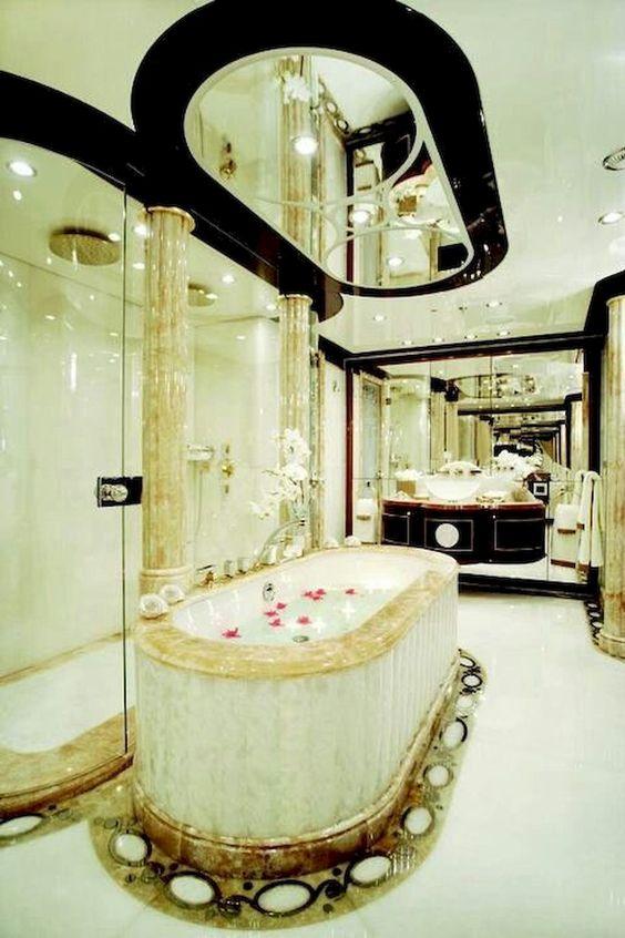 بيتك سيدتي لمسة الحمام تجميعي