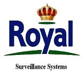 بالأسكندرية أجهزة الكشف عن المتفجرات ماركة CONVOY 542427786
