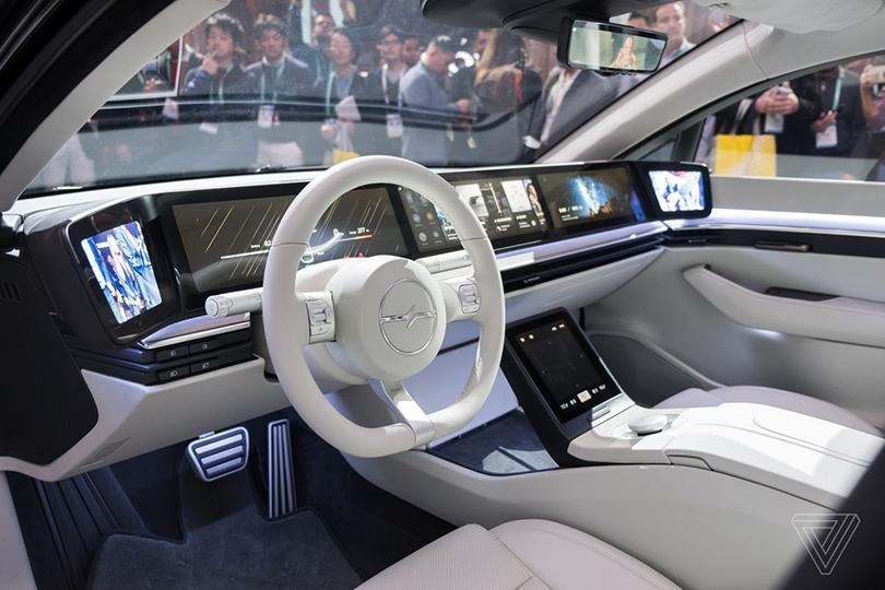 المستقبل يحدث الآن 286270833.jpg