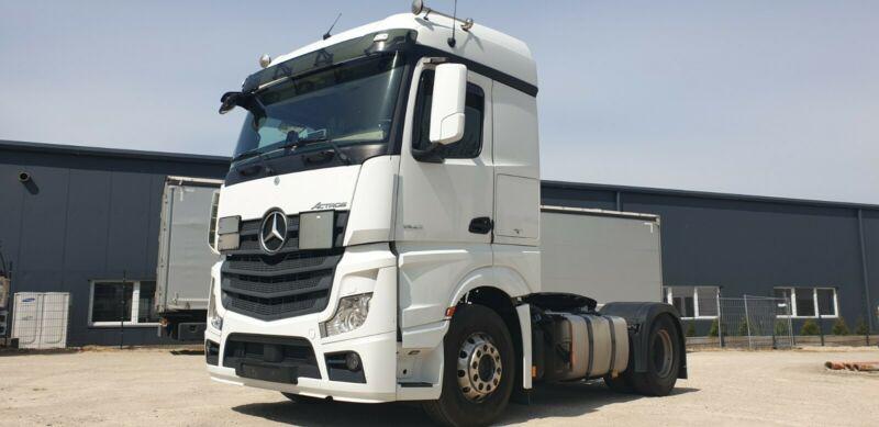 لدينا للبيع شاحنه مرسيدس اكتروس 469994344.jpg