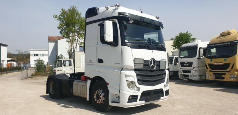 لدينا للبيع شاحنه مرسيدس اكتروس 586670714.jpg