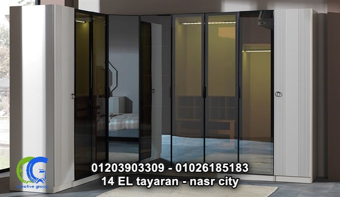 شركة دريسنج روم hpl – كرياتف جروب 01026185183        706292462