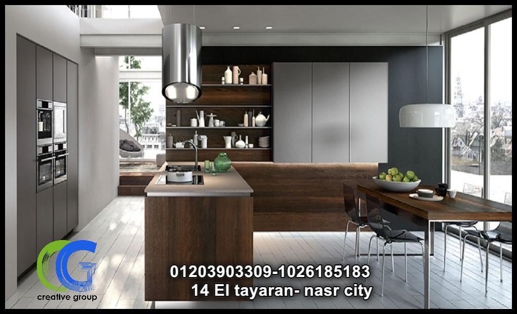 افضل مطبخ قوائم زان - أفضل شركات مطابخ - 01026185183 324216094