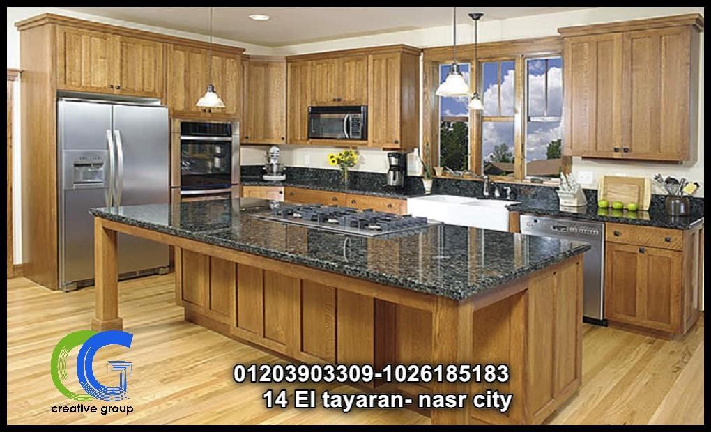 افضل مطبخ قوائم زان - أفضل شركات مطابخ - 01026185183 719275737