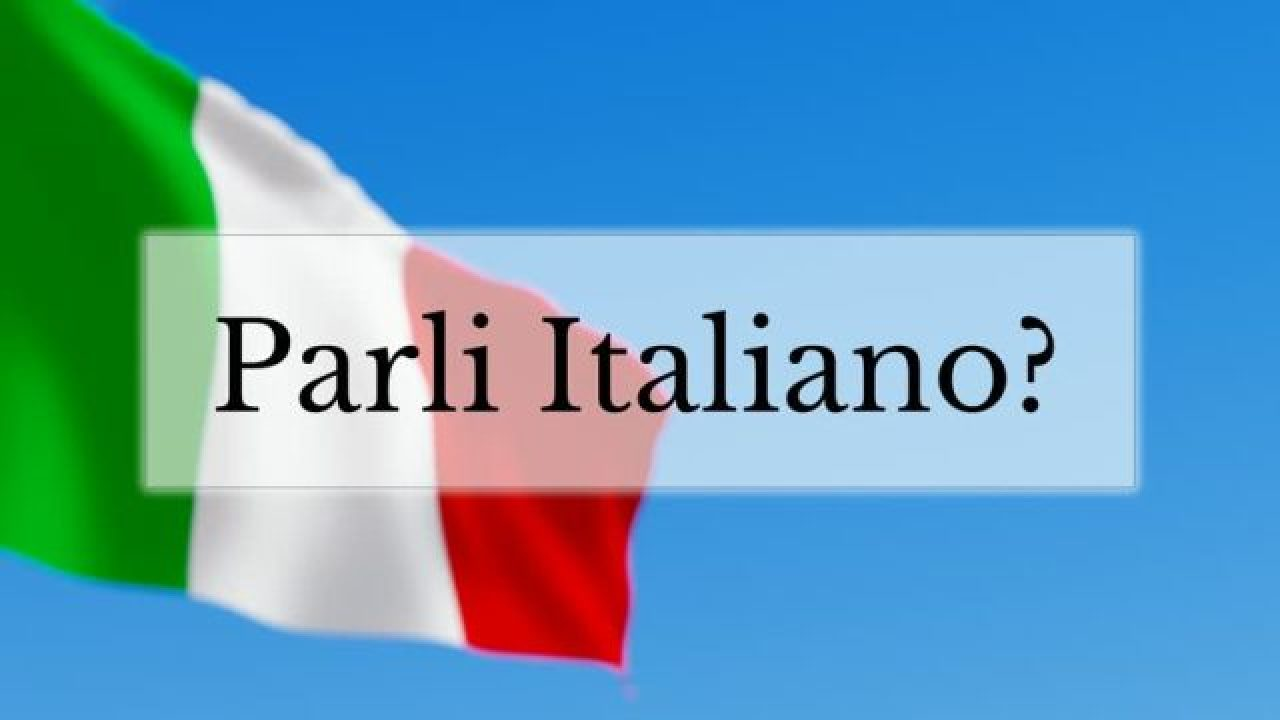 المستقبل الايطالية 2021 267826154.jpg