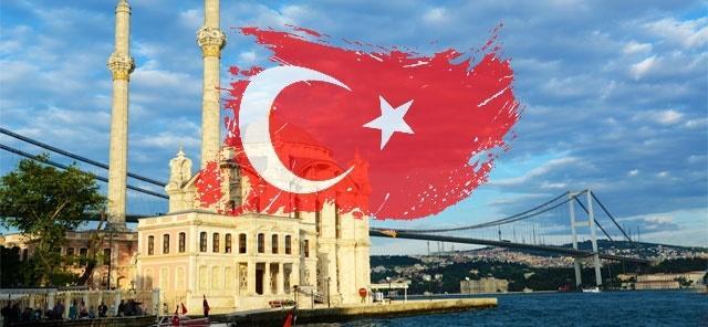 الحيوانات التركية 2021 996445796.jpg